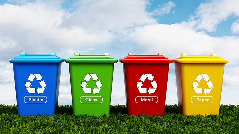 qatar,launches,online,waste,collection,system