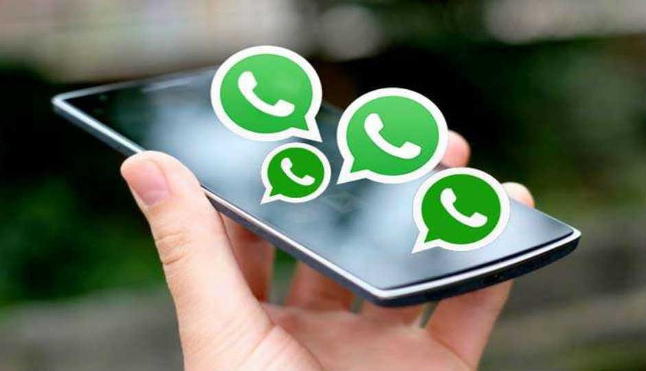 saudi,finance,ministry,warns,whatsapp,users