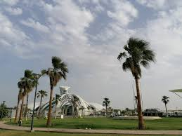strong,winds,qatar